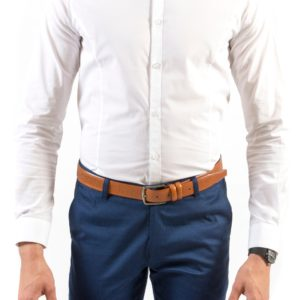 Camasa slim fit barbati